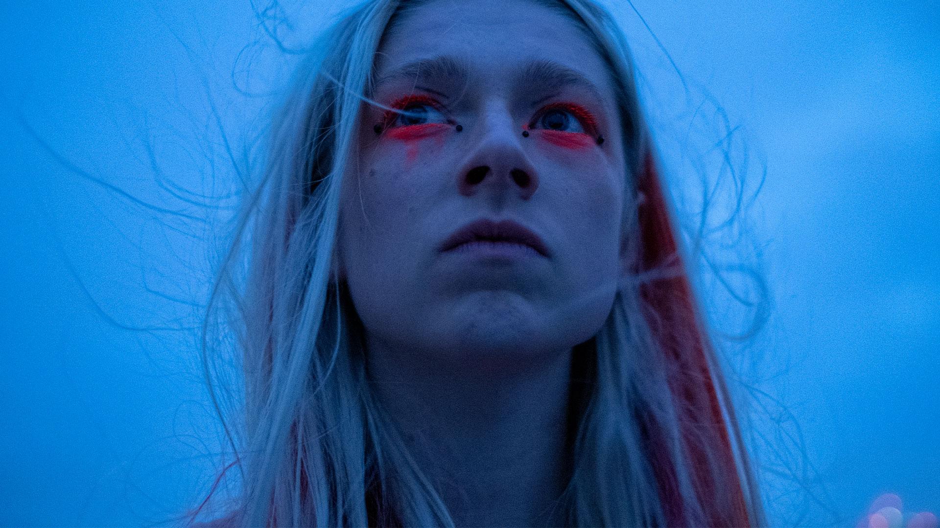 Image bonus de film
